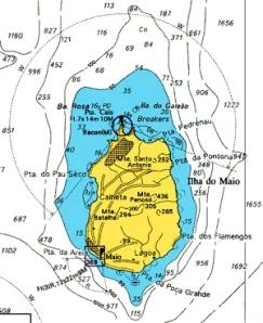 mapa-ilha-maio