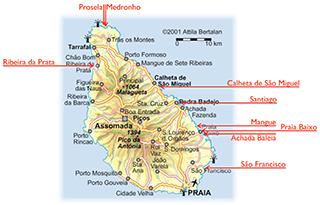 santiago_praias_com_ccaretta
