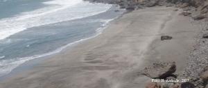 sto-antao-praia-de-toron