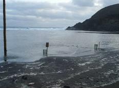 sto-antao-praia-inundada