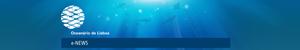 oceanario-enews